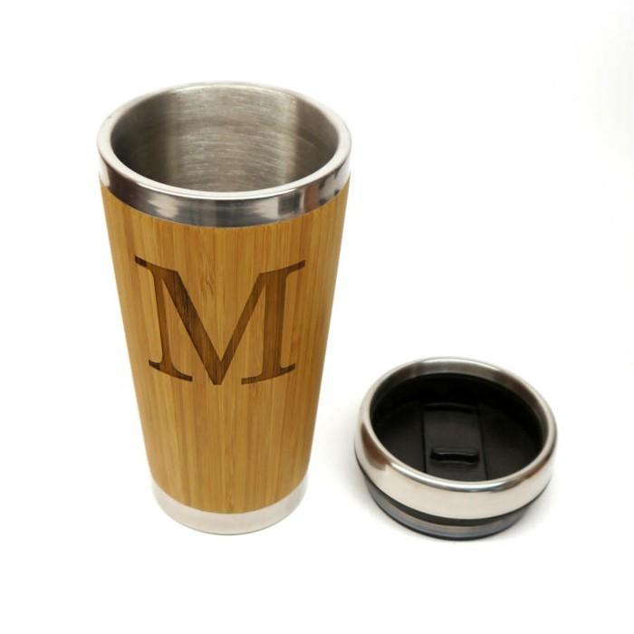 verre-thermos-mug-de-voyage