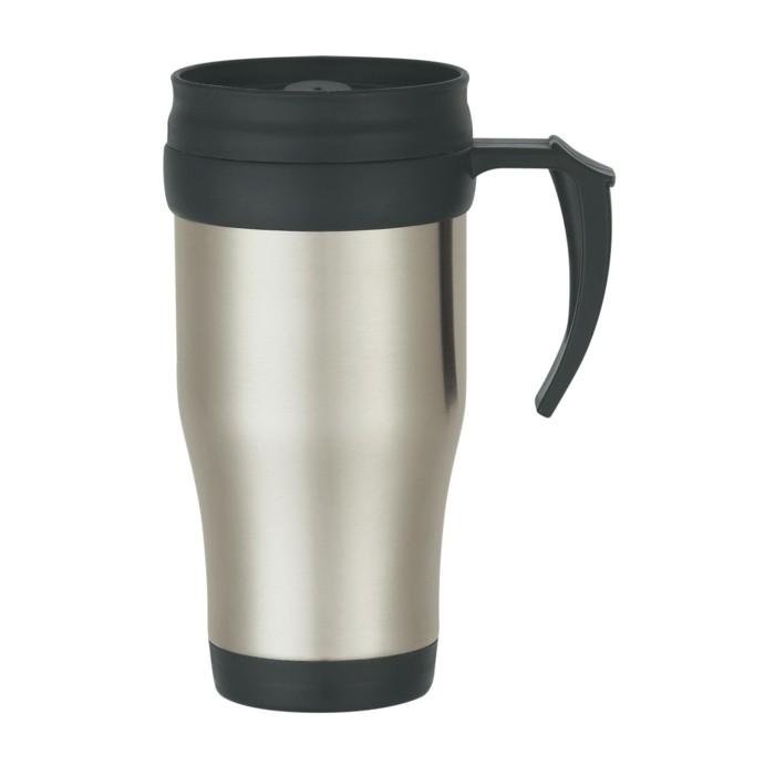 verre-thermos-mug-isotherme-starbucks-mug-de-voyage