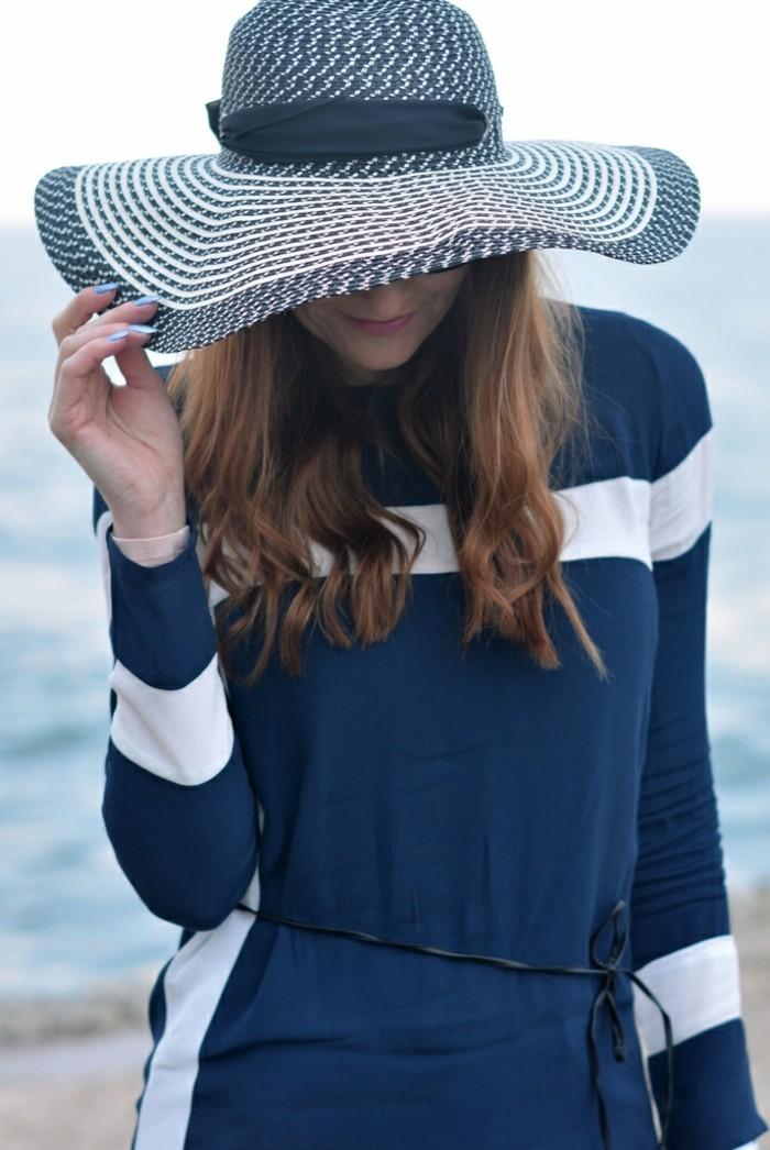 vetement-de-plage-femme-tuniques-de-plage-superbe-belle