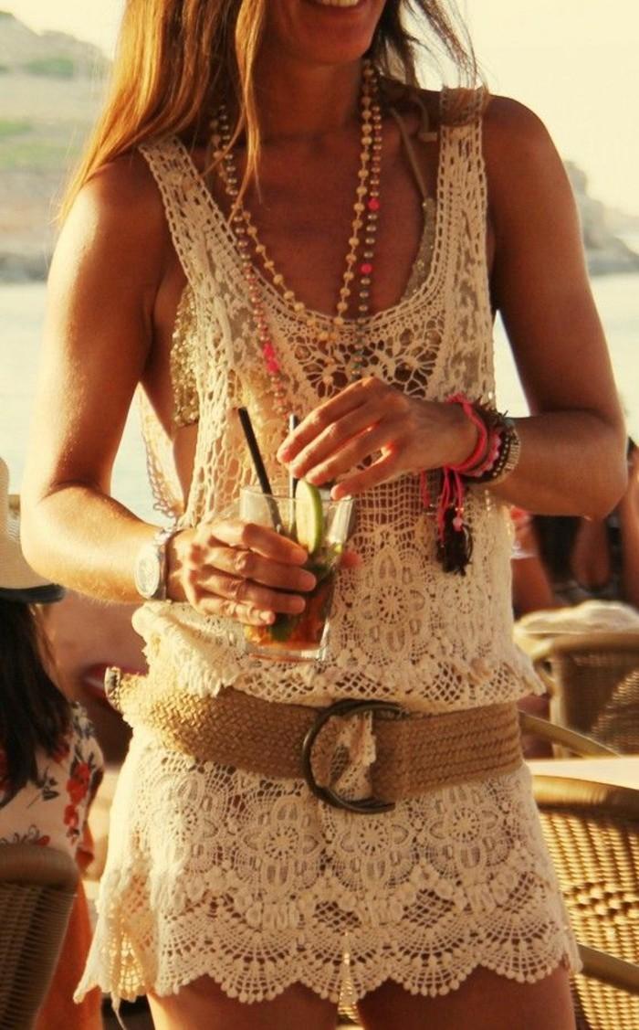 vetement-de-plage-femme-tuniques-de-plage-superbe-coctail