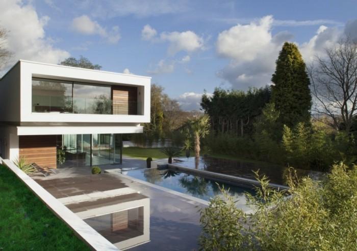 villa-contemporaine-interieur-maison-moderne-