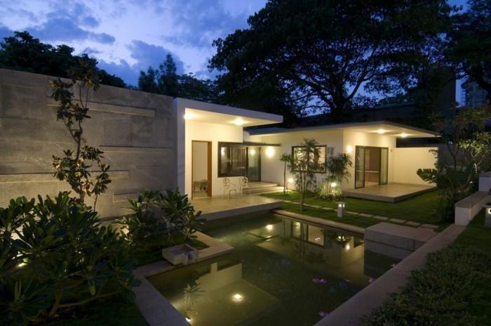 villa-contemporaine-interieur-maison-moderne