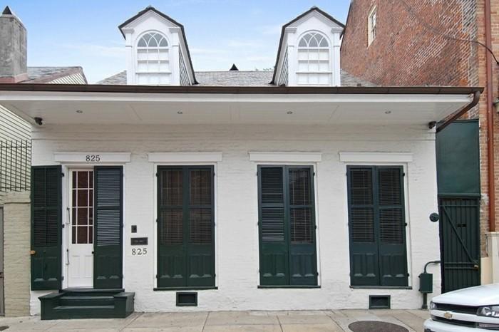 voir-la-maison-colonial-moderne-image-design