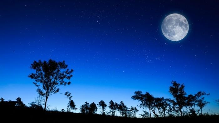 voir-les-étoiles-nuit-etoile-de-midi-actuelle-afrique-nuit-été