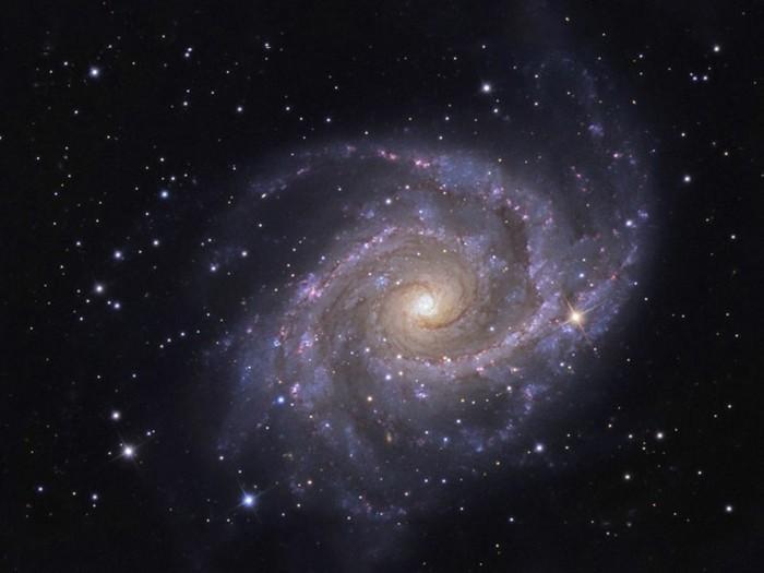 voir-les-étoiles-nuit-etoile-de-midi-actuelle-galaxie