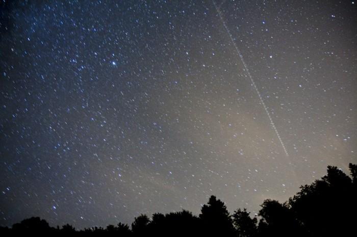 voir-les-étoiles-nuit-etoile-de-midi-actuelle--nuit