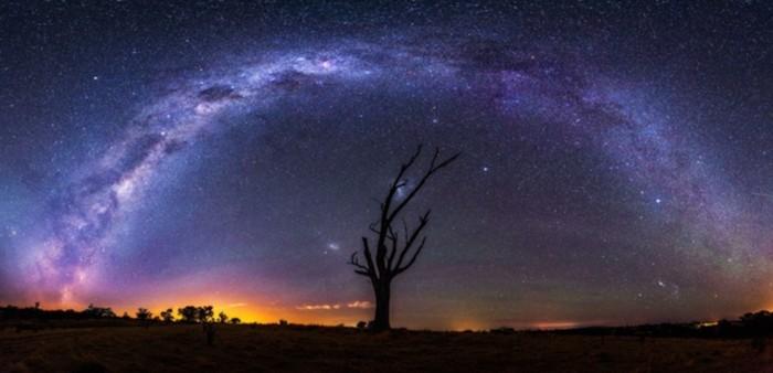 voir-les-étoiles-nuit-etoile-de-midi-actuelle-voir