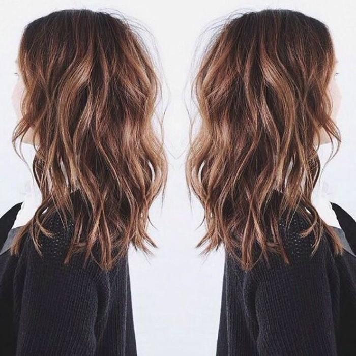voir-les-idées-pour-une-coupe-cheveux-mi-long-