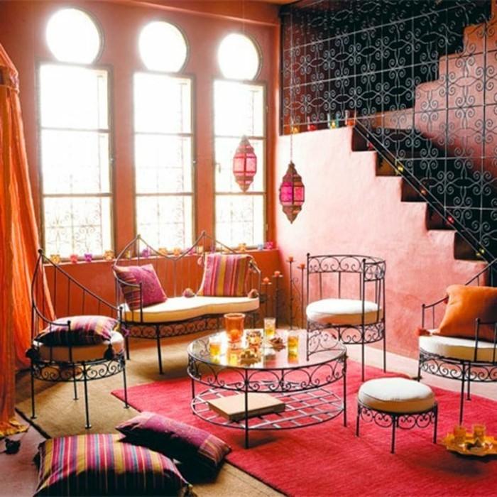 voir-les-meilleures-idées-meuble-salle-bain-bois-exotique-une-idee