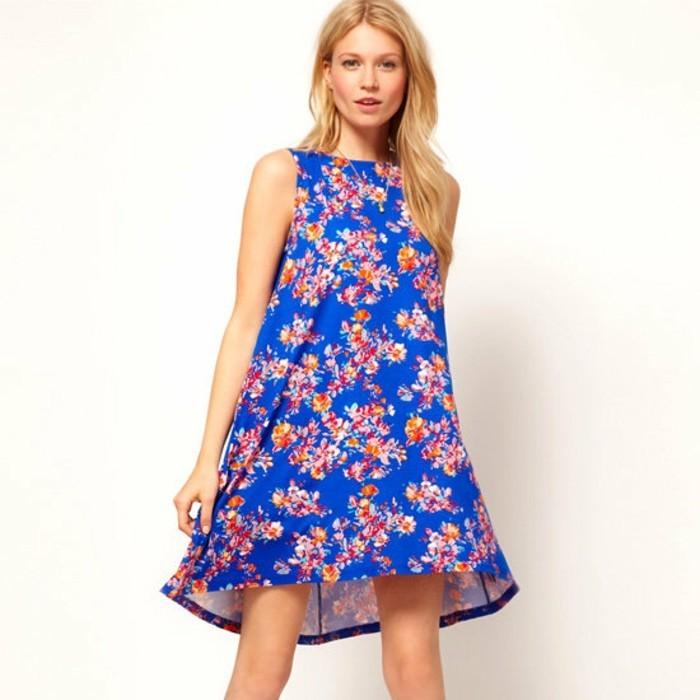 Choisir la meilleure robe de plage Vetement femme style boheme astuces