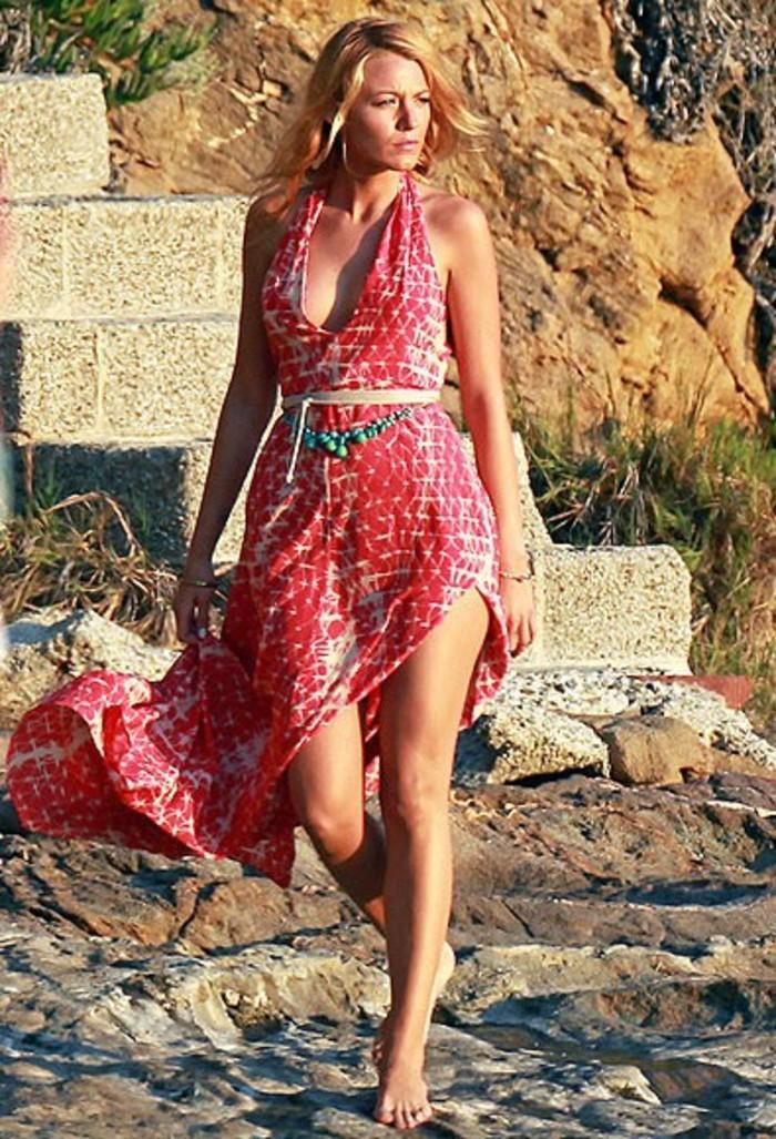 vos-vetement-plage-tunique-de-plage-femme-stylée-longue