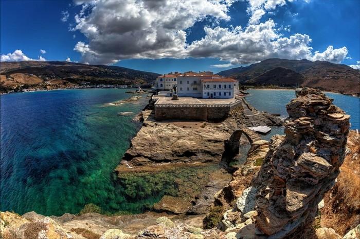 île-de-crete-voyage-en-grèce-tout-inclus-partir-pas-chere