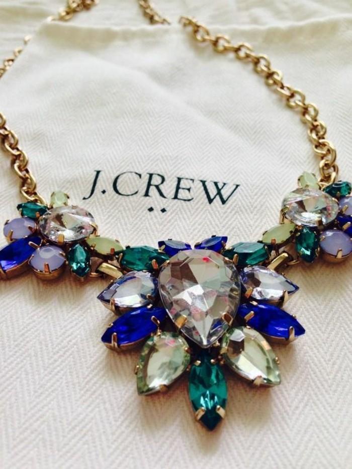 0-bijoux-gas-pas-cher-les-tendances-chez-les-bijoux-originaux-femme-pas-cher