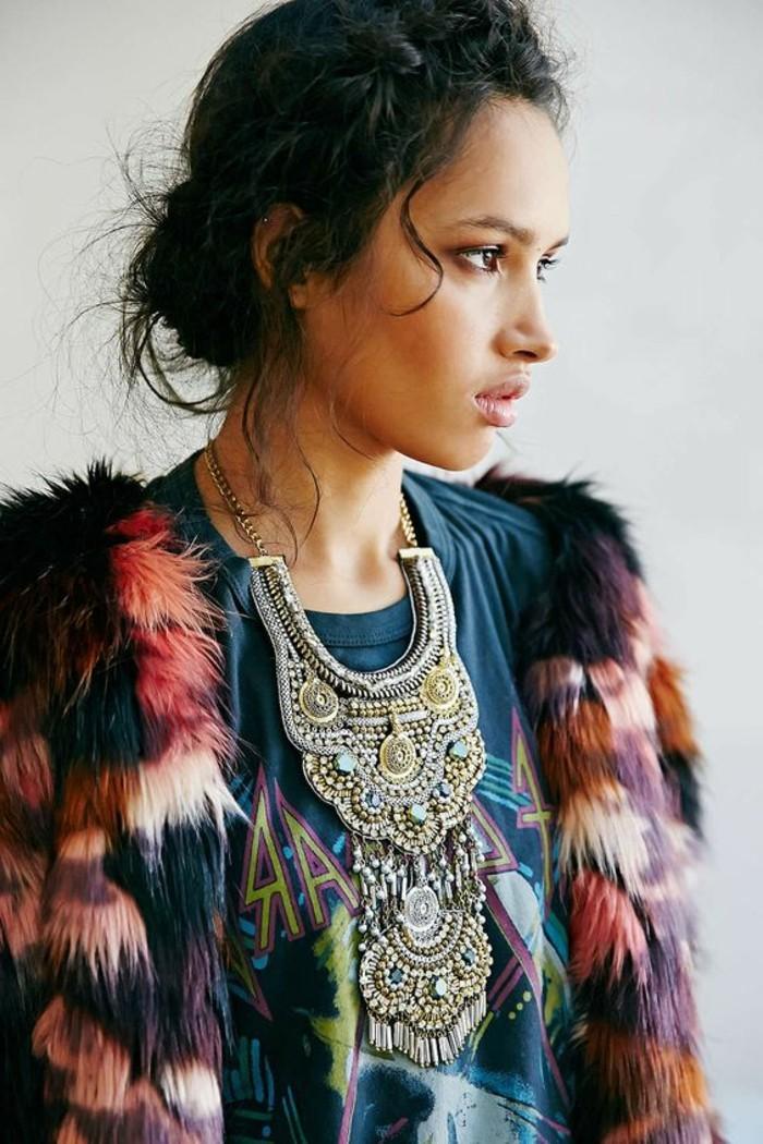 0-bijoux-gemo-gros-comment-porter-le-collier-gros-femme-pas-cher