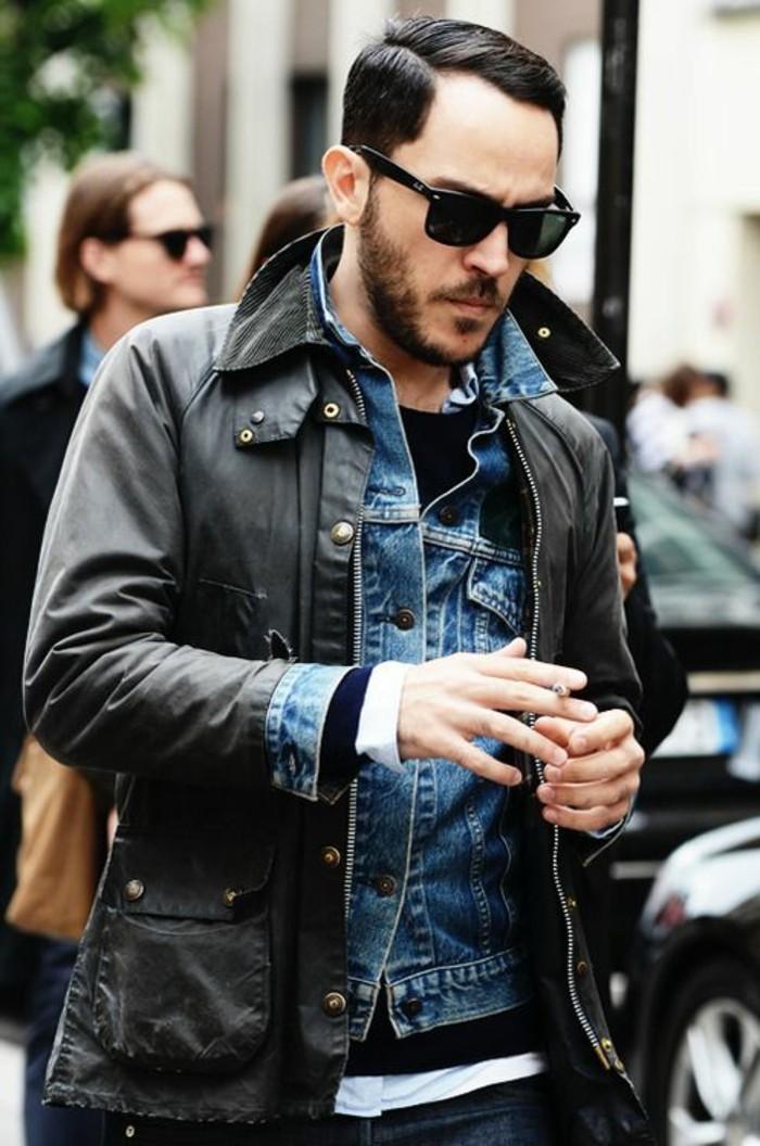 0-blouson-aviateur-homme-en-cuir-noir-les-dernieres-tendances-chez-la-mode-homme