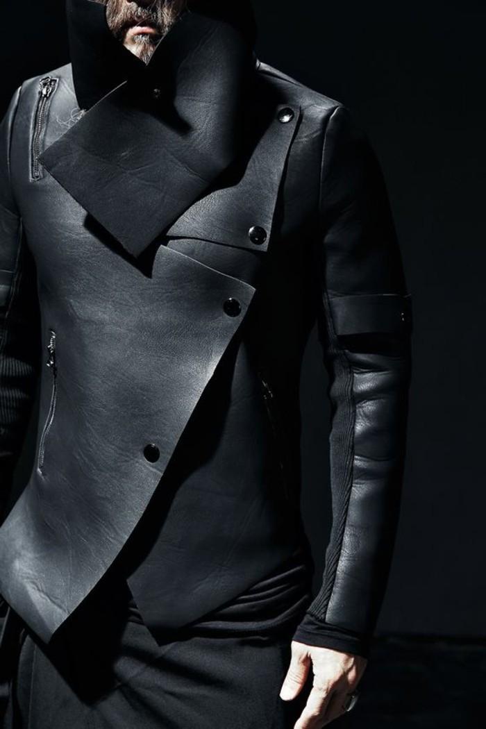 0-blouson-cuir-homme-redskins-en-cuir-noir-vest-cuire-homme-tendances-de-la-mode