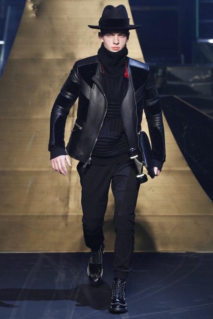 0-blouson-cuir-homme-redskins-tendances-mode-homme-2016-vest-cuire-homme