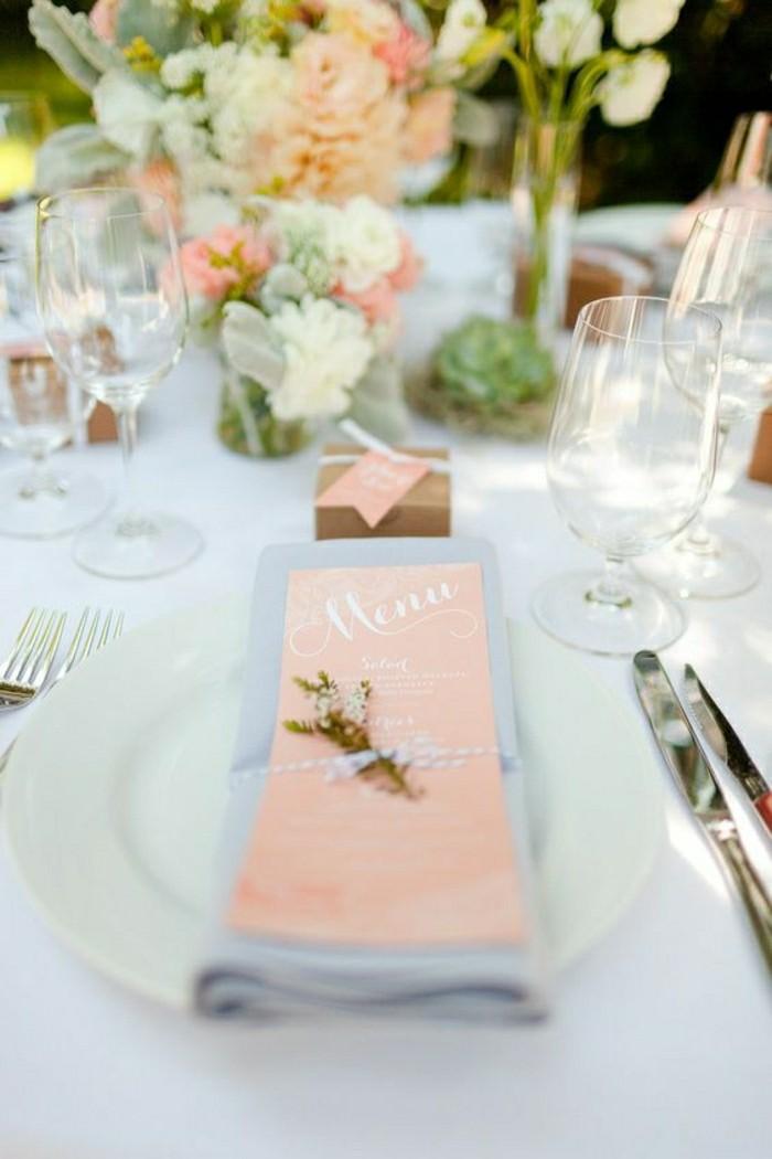 0-centre-de-table-mariage-composition-florale-centre-de-table-decoration-table-mariage