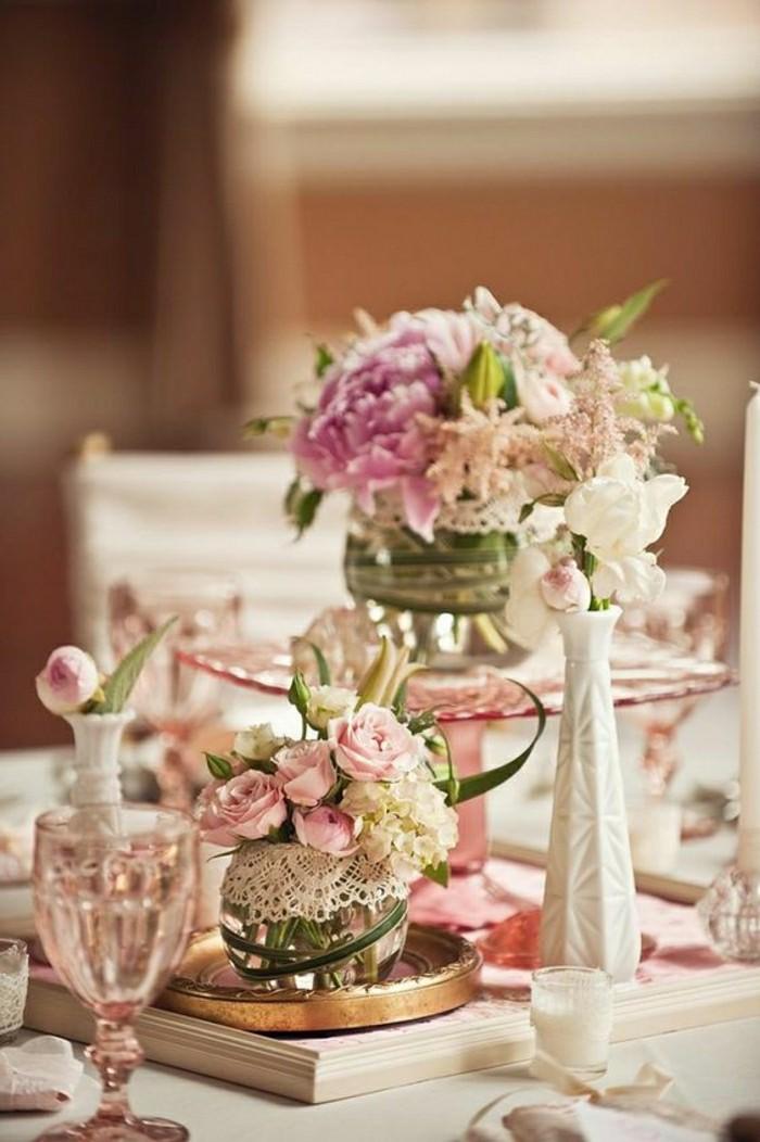 0-centre-de-table-mariage-pas-cher-deco-mariage-pas-cher-florale-roses