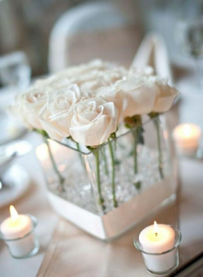 0-centre-table-decoration-avec-roses-blancs-decoration-maraige-pas-cher