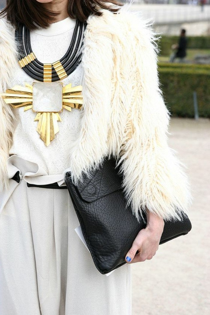 0-collier-gros-fantaisie-veste-blanche-femme-en-fourrure-mode-femme-2016