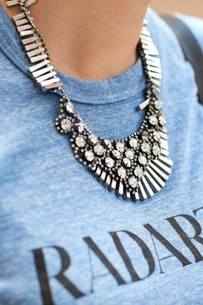 0-collier-gros-femme-collier-gros-fantaisie-bijoux-femme-tendances