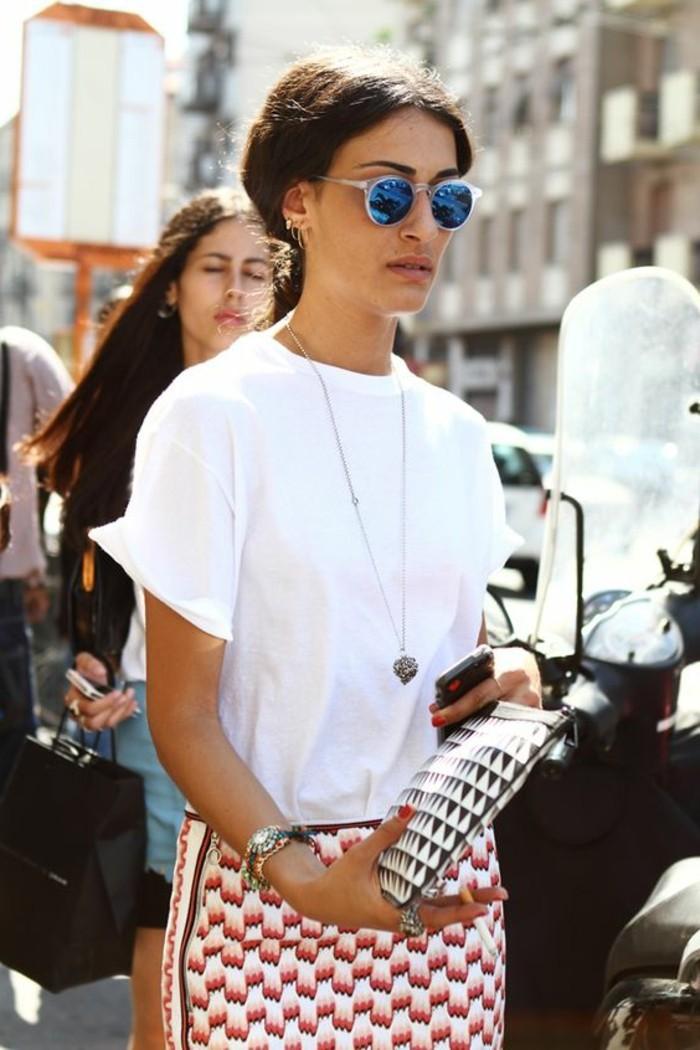 0-comment-m-habiller-selon-les-dernieres-tendances-printemps-ete-t-shirt-blanc