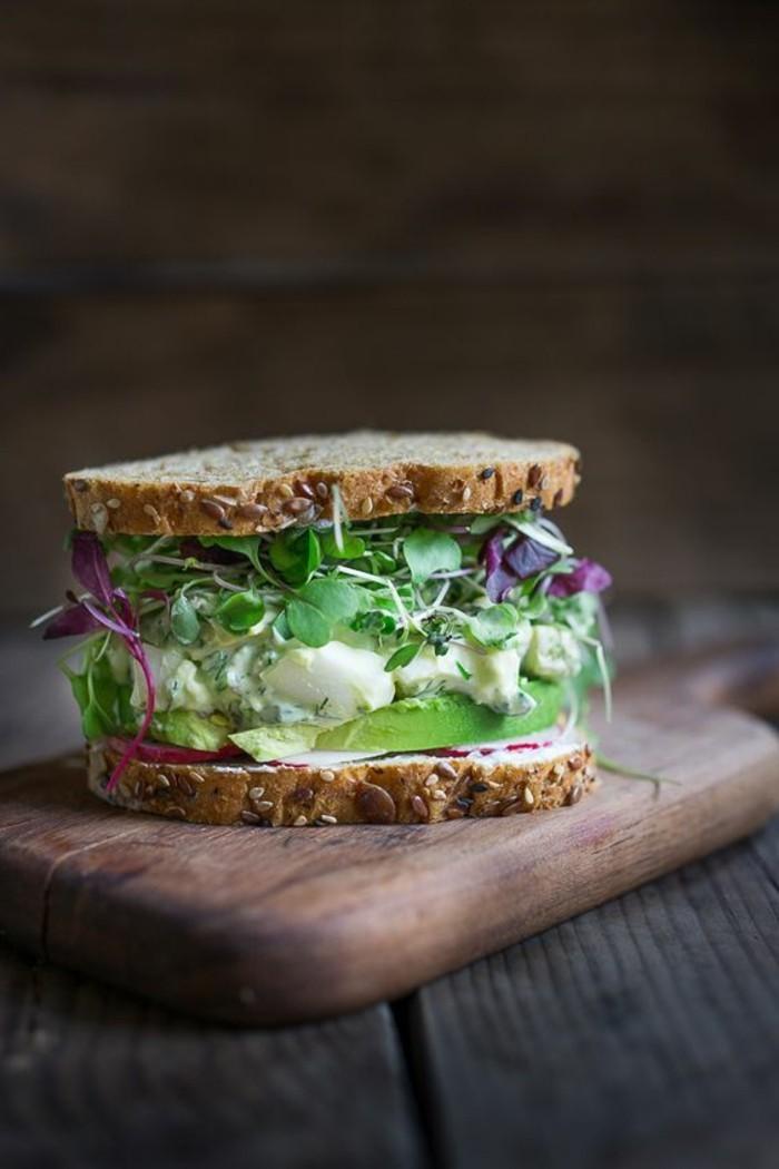 0-comment-manger-sainement-recette-avocado-menu-equilibre-pas-cher