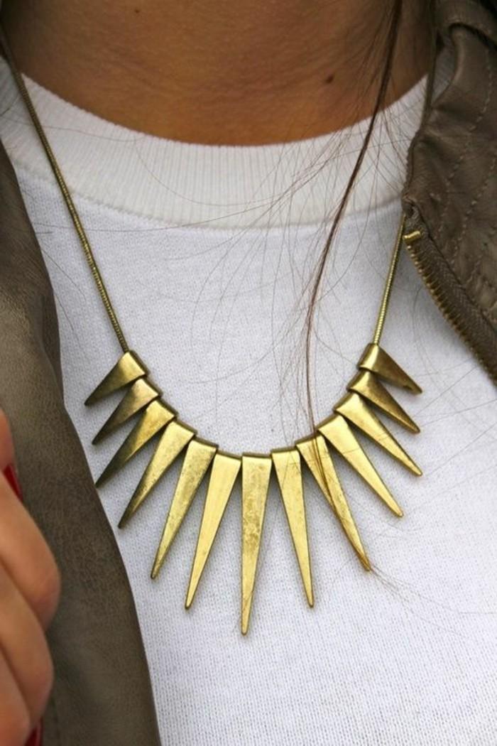 0-comment-porter-les-gros-bijoux-gas-pas-cher-femme-blouse-blanche