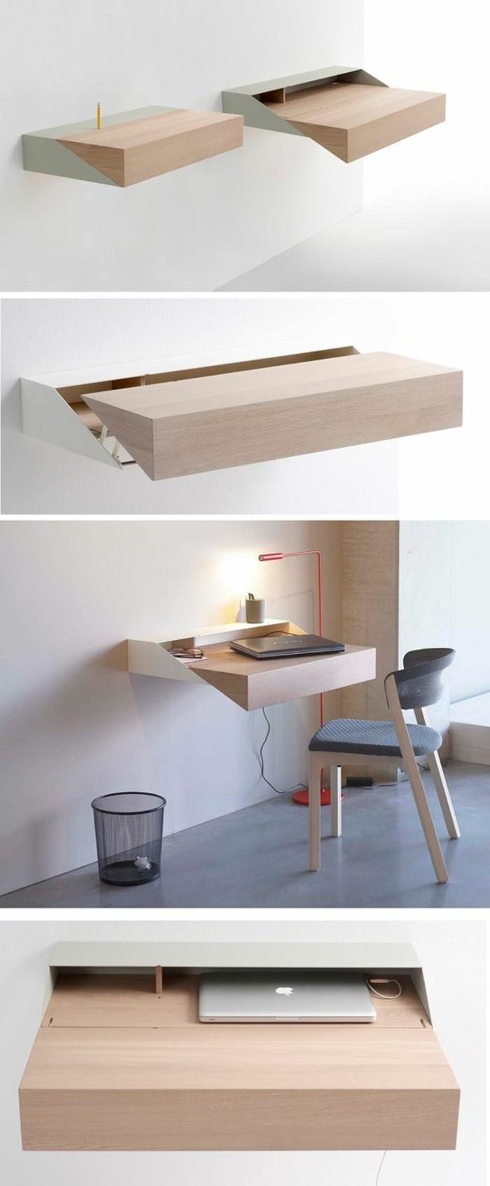 0-console-extensible-ikea-design-mural-en-bois-clair-meubles-murals-nos-idées