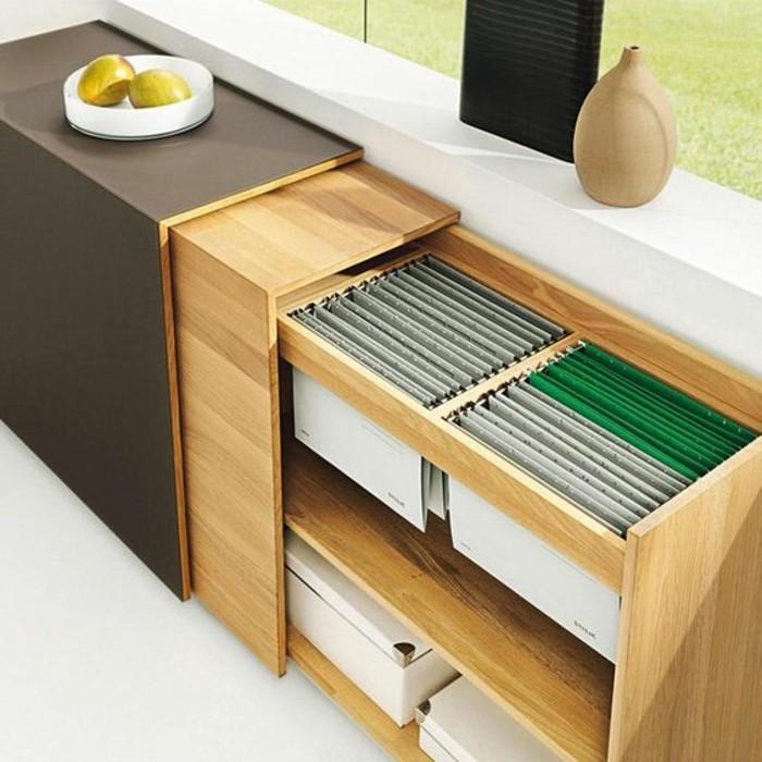 0-console-extensible-ikea-tables-basses-gigognes-en-bois-table-pres-de-la-fenêtre