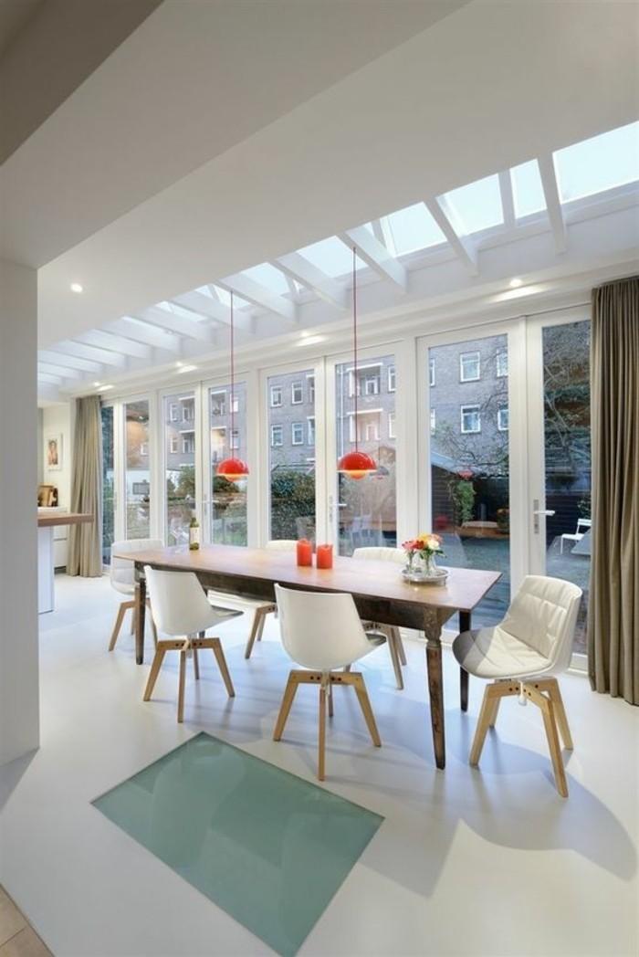 0-cuisine-avec-verriere-interieure-pas-cher-meubles-dans-la-salle-de-séjour