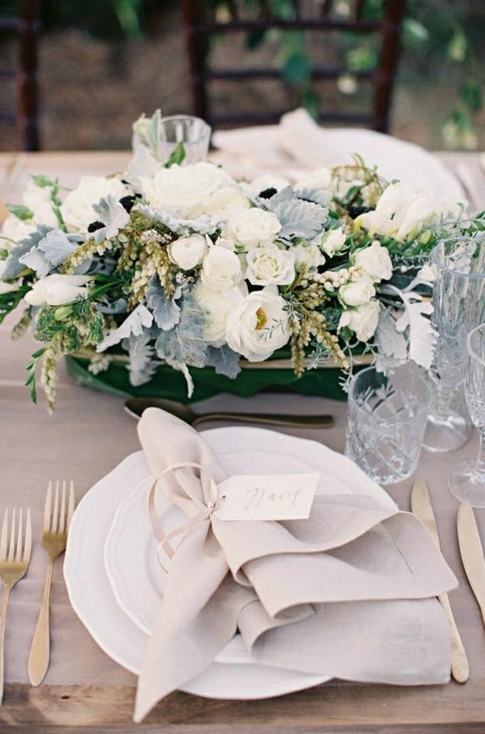0-deco-de-table-pas-cher-decoration-mariage-pas-cher-table-en-bois-clair