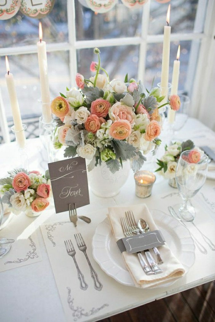 0-deco-de-table-pas-cher-nappe-de-table-blanche-set-de-table-mariage
