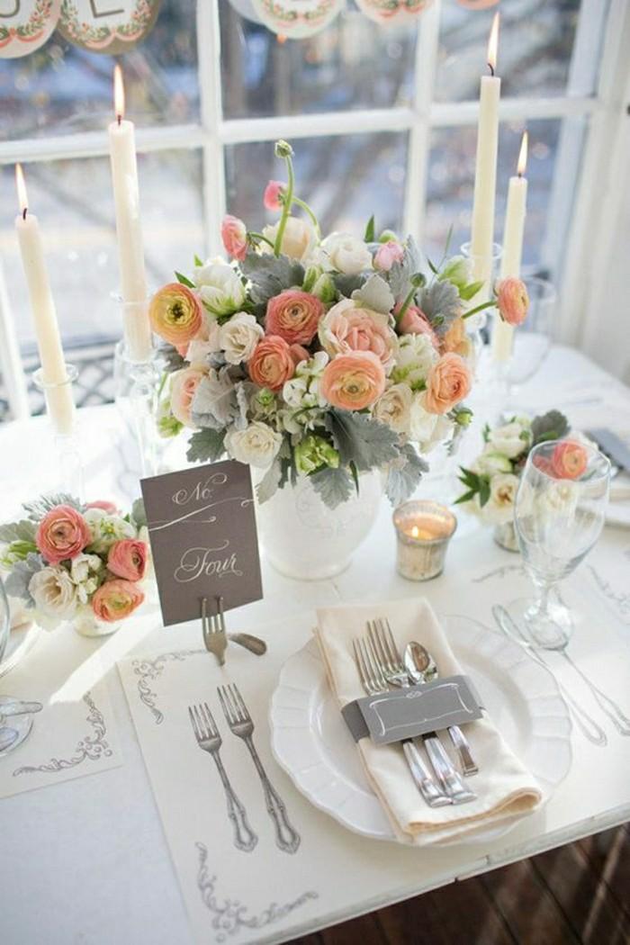 0-deco-de-table-pas-cher-nappe-de-table-blanche-set-de-table-mariage