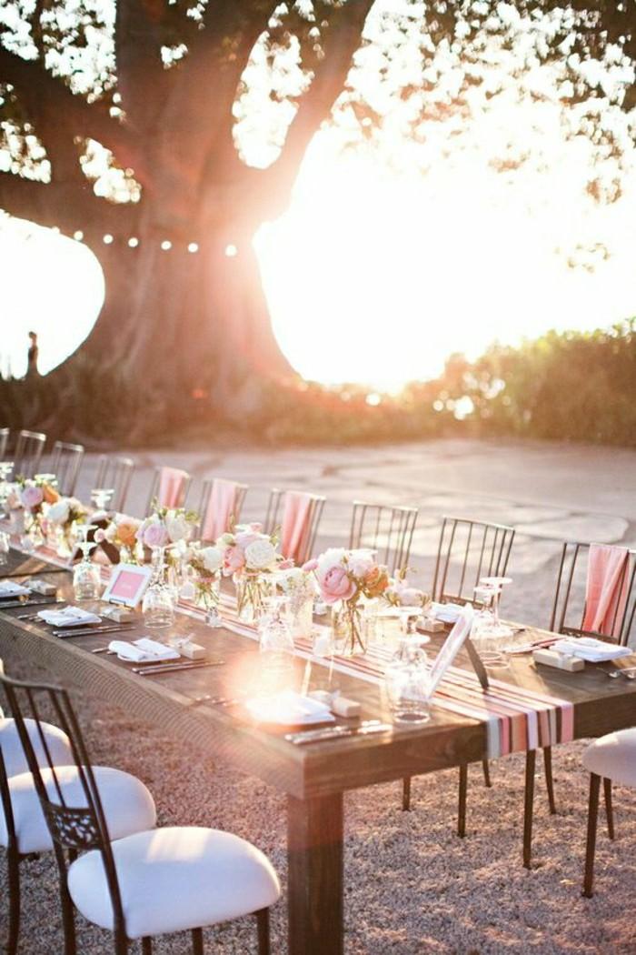 0-deco-de-table-pas-cher-table-en-bois-brut-mariage-de-jardin-idee-deco