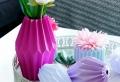 Comment faire un origami, 55 idées en photos et vidéos!
