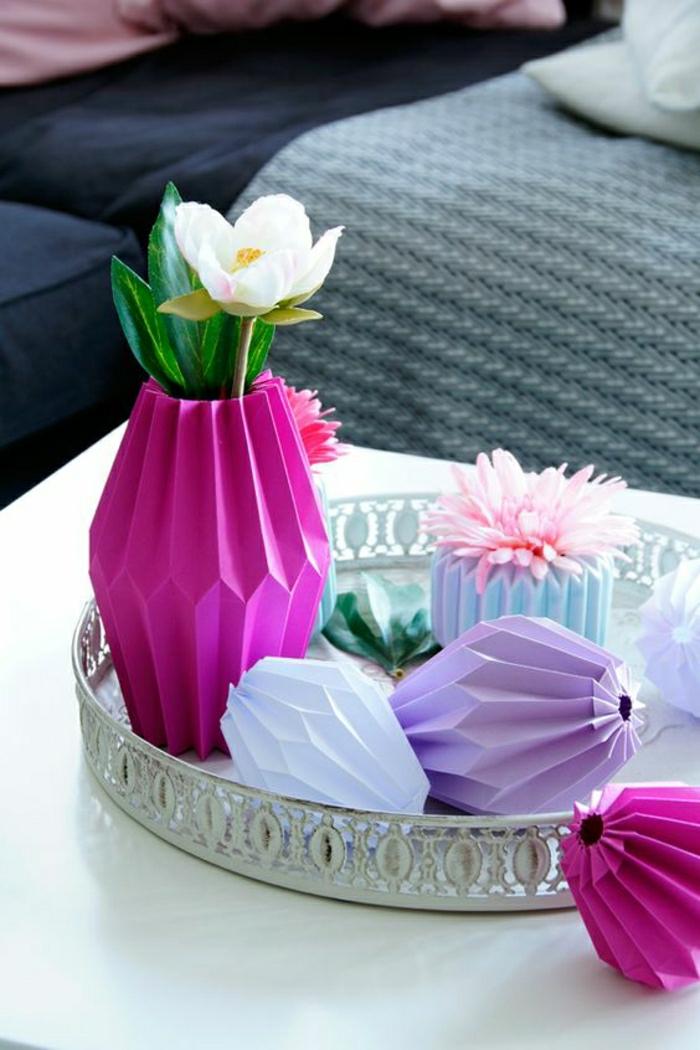 0-decoration-avec-origamie-en-papier-pliage-papier-coloré-boite-pour-fleur