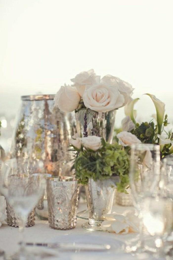 0-decoration-mariage-pas-cher-roses-blancs-decoration-table-avec-roses-blancs