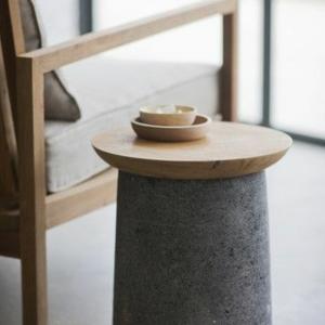 La Table Basse Avec Tiroir Un Meuble Pratique Et D Co