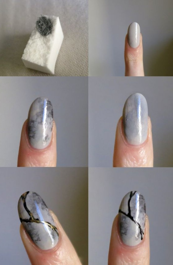 deco french ongle gel idee de deco pour ongle en gel. Black Bedroom Furniture Sets. Home Design Ideas