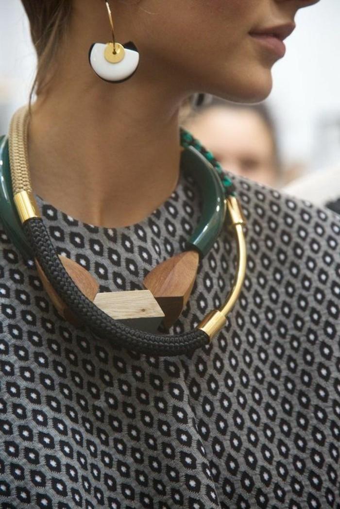 0-gros-collier-femme-bijoux-originaux-pas-cher-gros-collier-femme-original