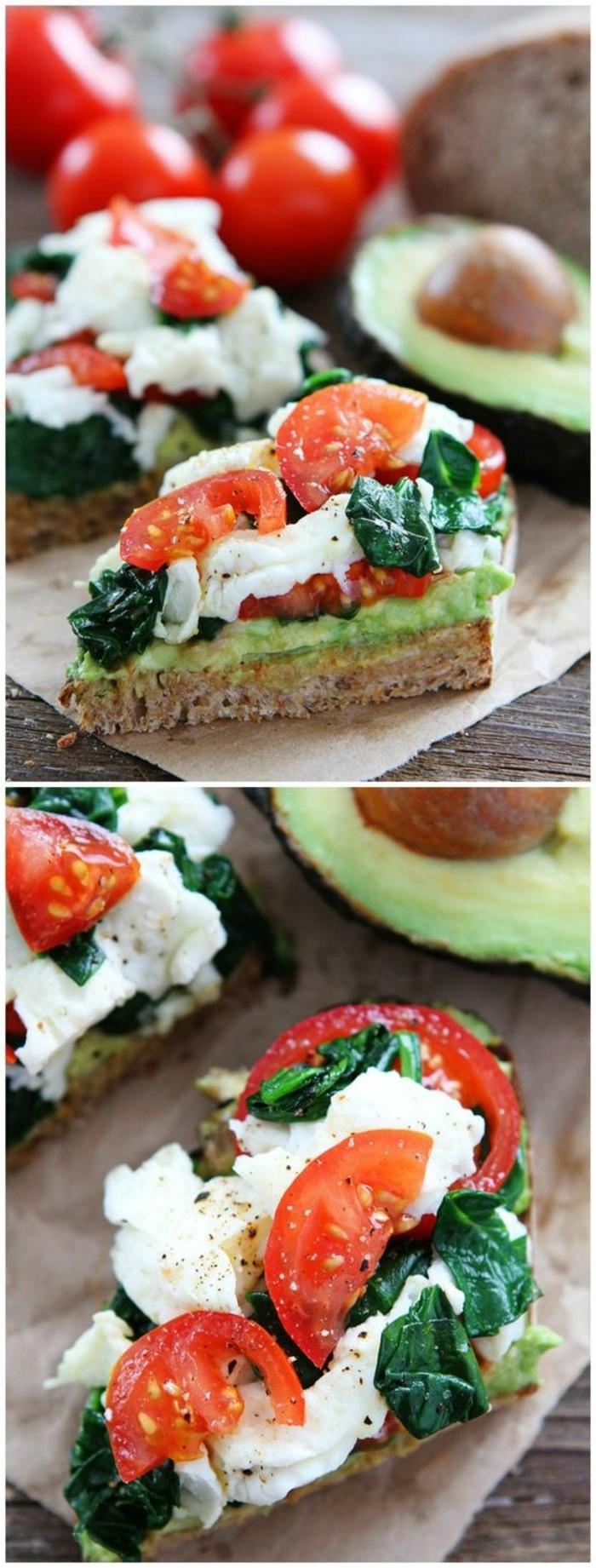 0-idees-recettes-recettes-saines-et-gourmandes-petits-plats-en-equilibres