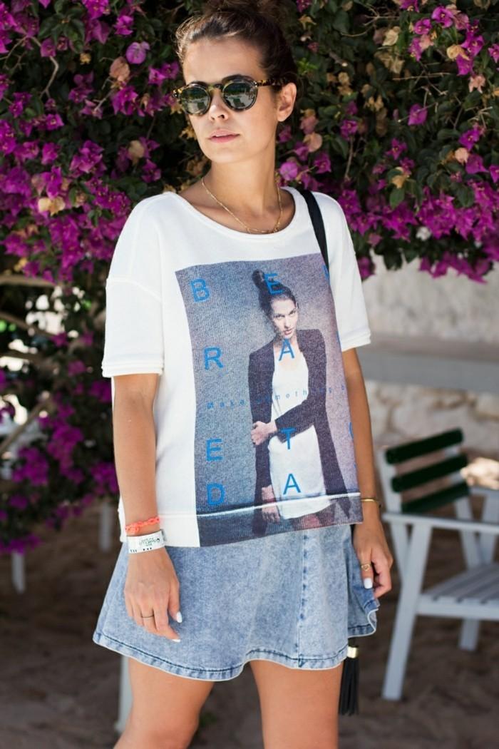 0-jupe-taille-haute-jupe-trapeze-femme-daxon-femme-t-shirt-et-jupe-en-jean-femme