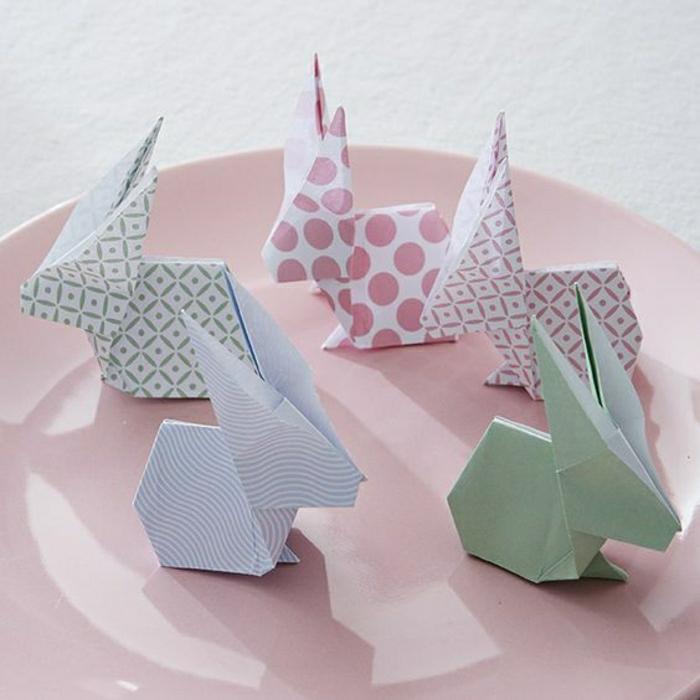 0-lapin-origami-comment-faire-un-origami-en-papier-coloré-animaux-origamis