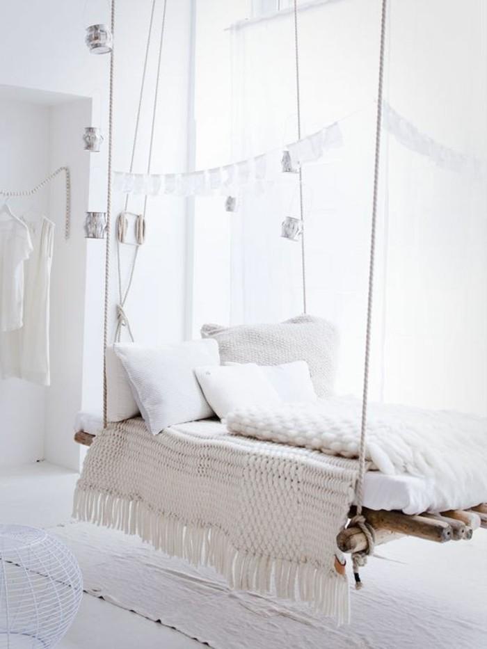 0-lit-suspendu-design-pas-cher-pour-votre-chambre-a-coucher-chic-interieur-blanc