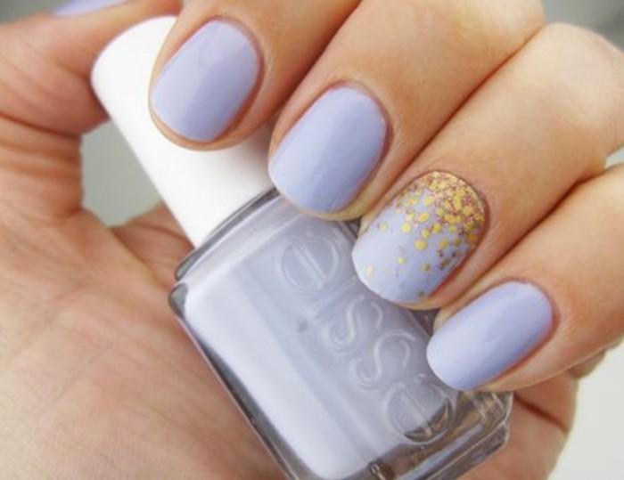 0-ongle-en-gel-deco-en-violette-pale-comment-decorer-les-ongles-modele-ongle-gel