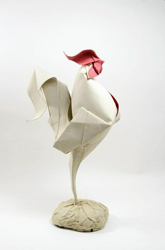 comment faire un origami 55 id es en photos et vid os. Black Bedroom Furniture Sets. Home Design Ideas