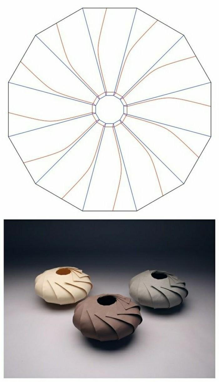 0-pliage-origami-figure-en-papier-pliage-papier-origami-facile-en-papier