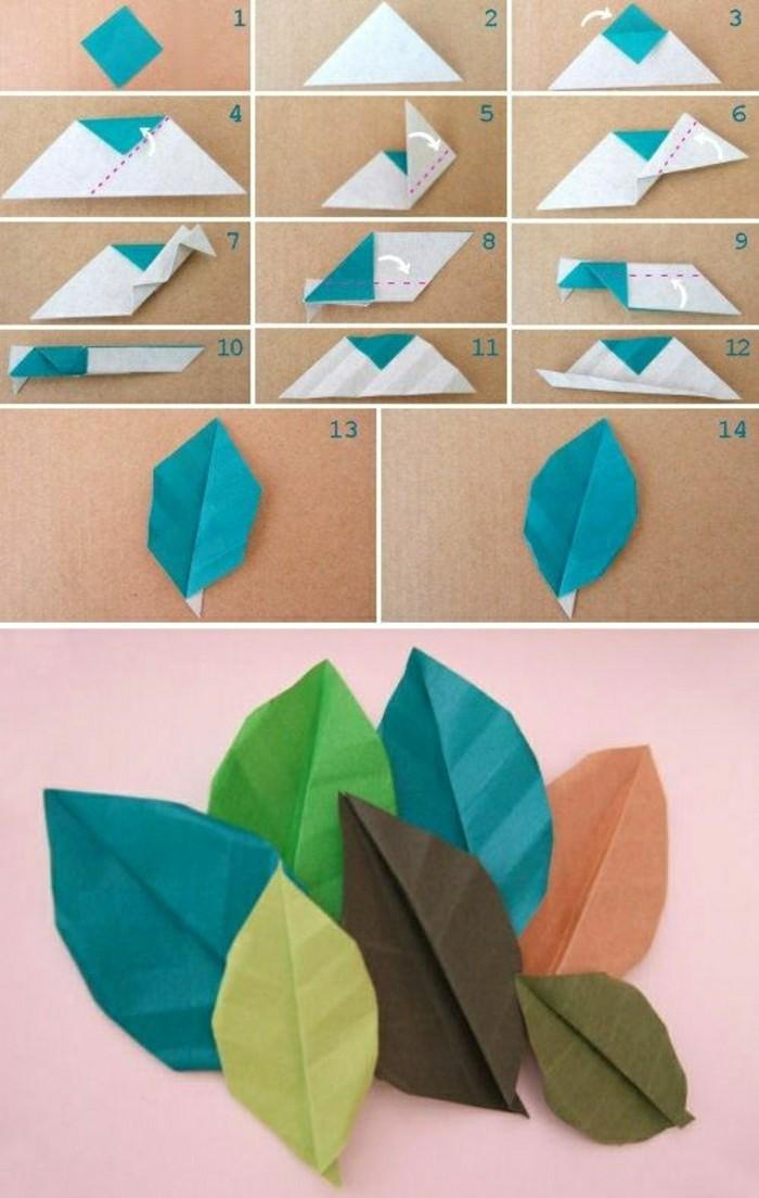 0-pliage-origami-pour-debutant-les-meilleurs-figures-origami-en-papier-colore
